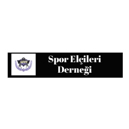 Spor Elçileri Derneği