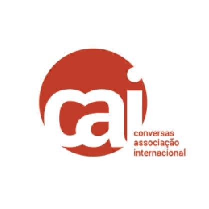 CAI – Conversas Associação Internacional